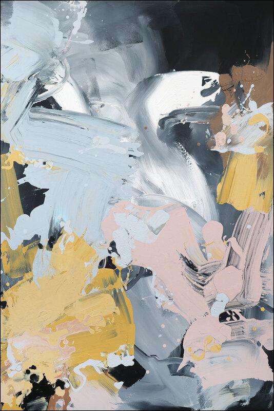 Abstract no.o1934