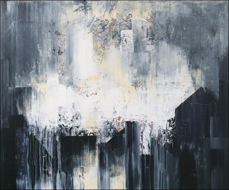Abstract no.f2010