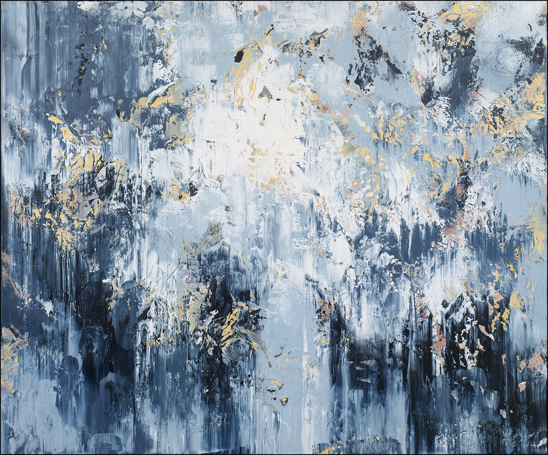 Abstract no.f2017