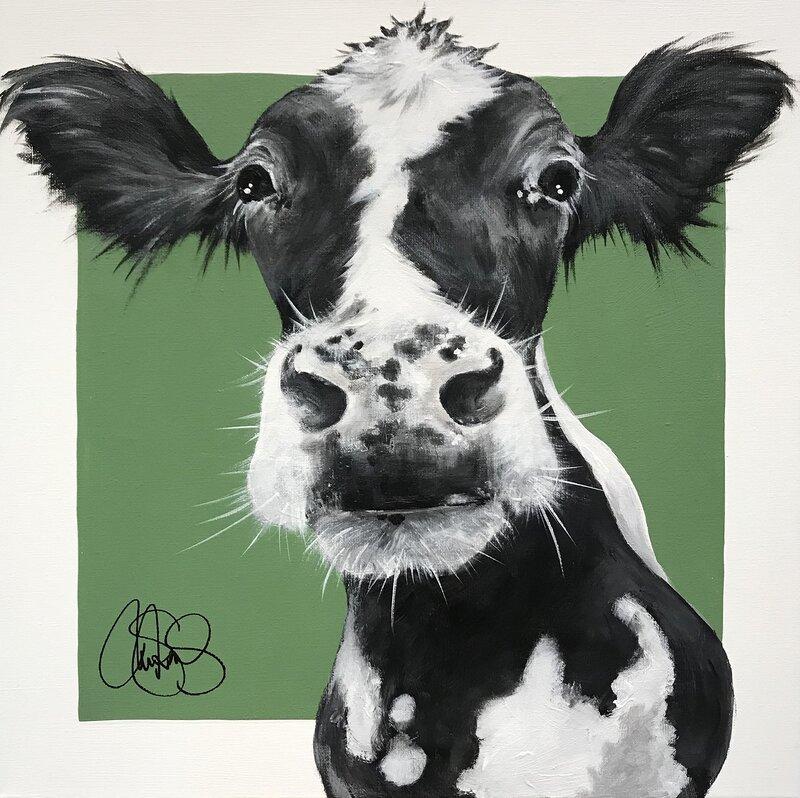 COW 237