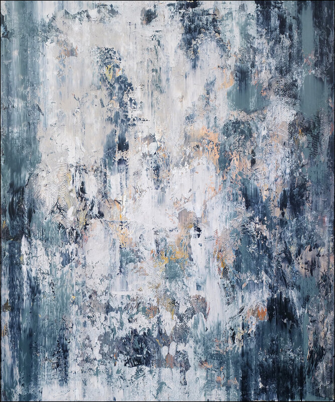 Abstract no.a1904