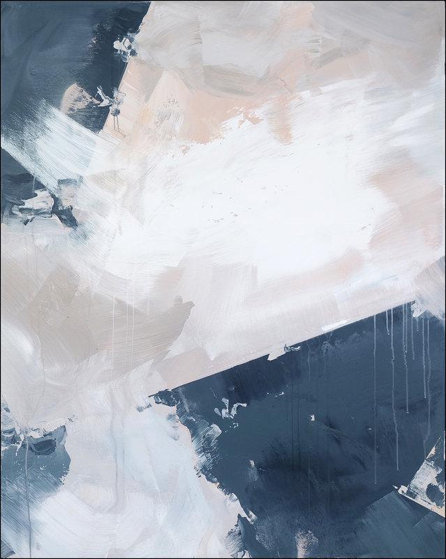 Abstract no.a1907