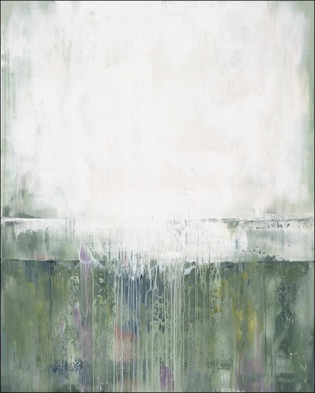 Abstract no.a1920