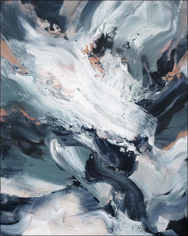 Abstract no.ma1903
