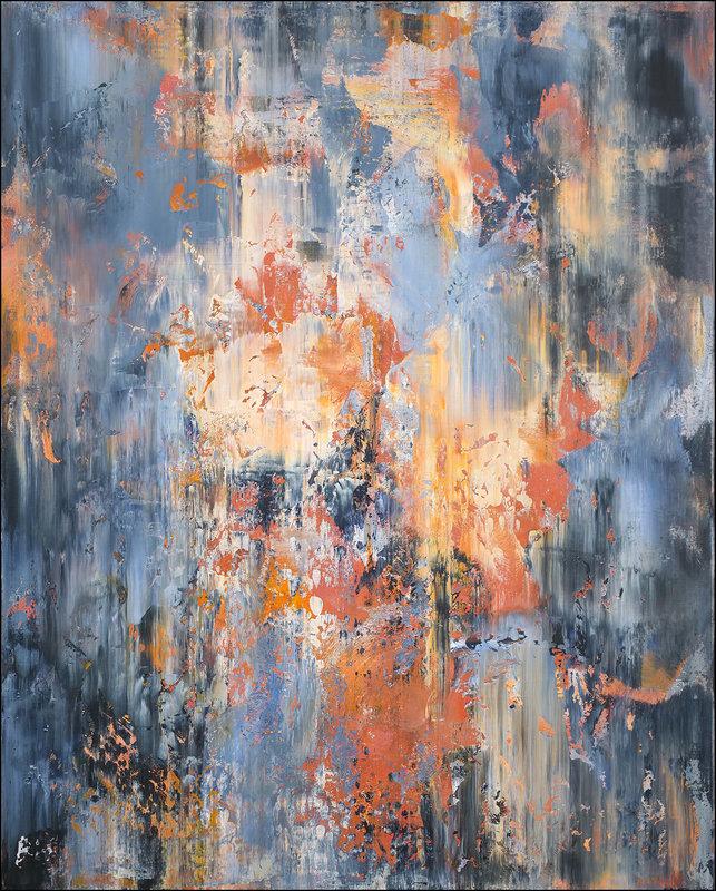 Abstract no.ma1905