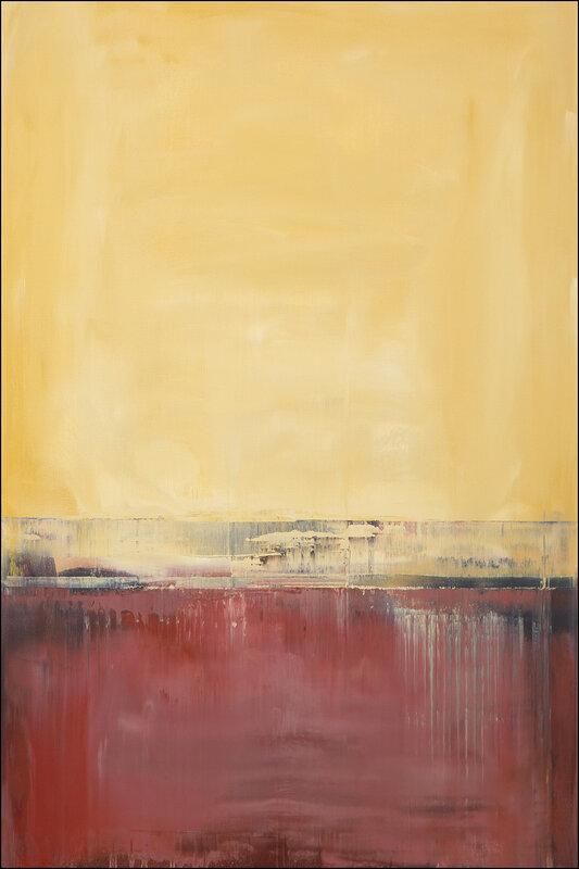 Abstract no.ju1902