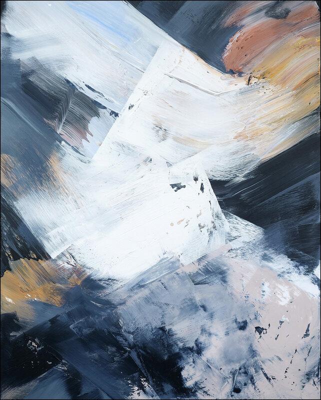Abstract no.ju1903