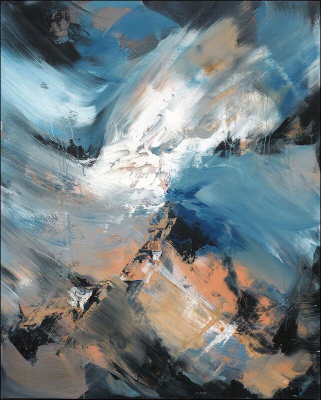 Abstract no.ju1905