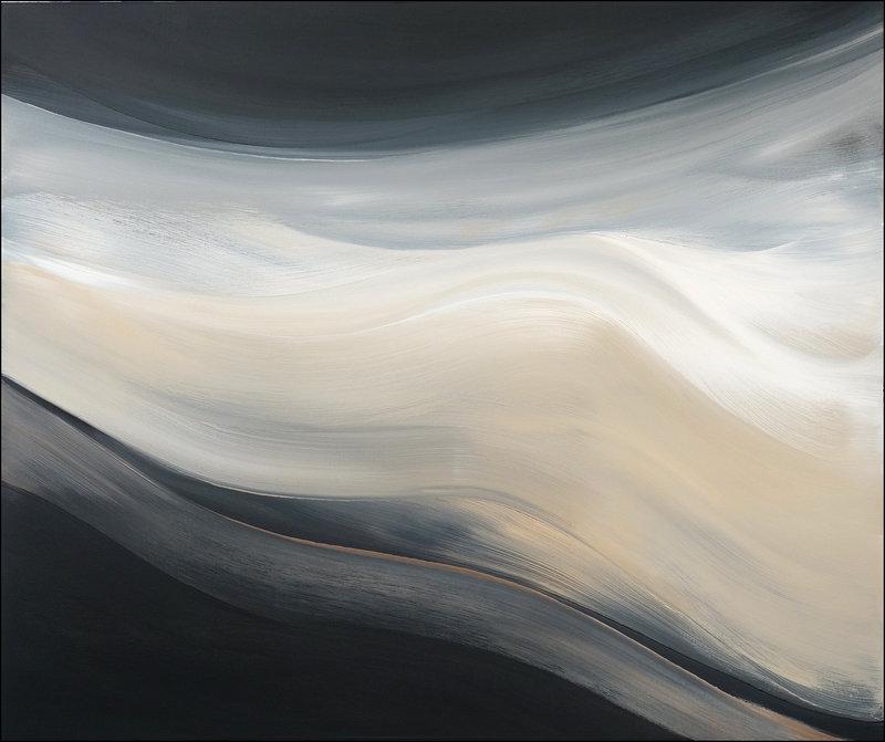 Abstract no.ju1910
