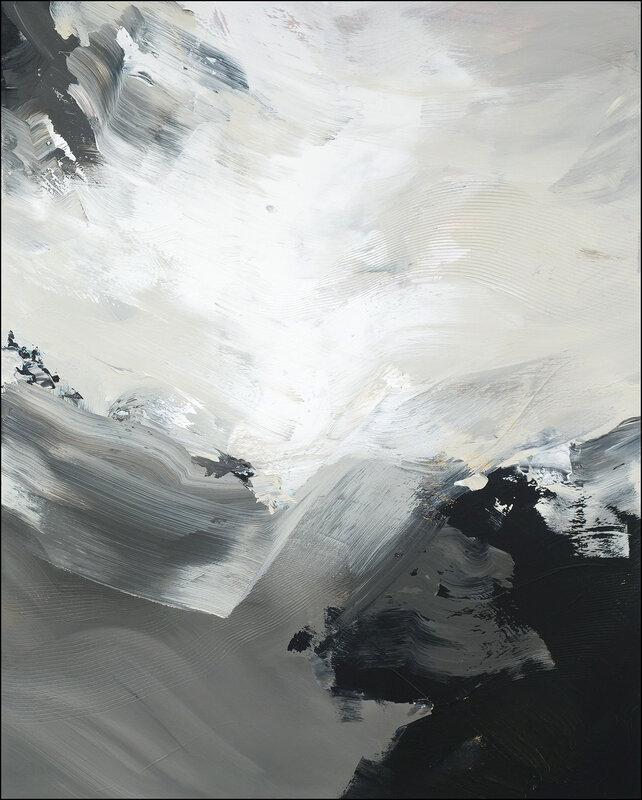 Abstract no.ju1911